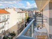 Amaretto - Duplex Apartment in Central Nice