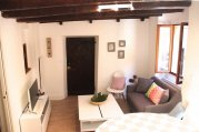 Pastel - Cozy 2 Bed Flat in the Heart of Old Town