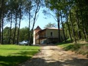 Spacious Appartment with Views of Lot valley, Lot, Midi-Pyrénées