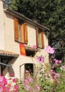 Comfort & Style, attractive location 5mins Mirepoix