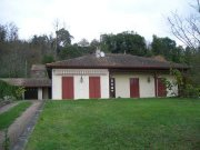 Detached Bungalow for Long Term Rental, Gironde, Aquitaine