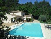 Superb Villa with Exceptional View and Large Pool, Bouches-du-Rhône, Provence-Alpes-Côte d'Azur