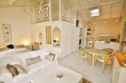 Charming Studio Apartments, Dordogne, Aquitaine