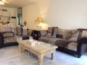 First Floor Apartment in Limoux Centre, Aude, Languedoc-Roussillon