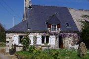 Le Petit Diamant - Character Cottage for Two People, Morbihan, Bretagne