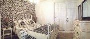 Studio Apartment in Limoux Centre, Aude, Languedoc-Roussillon