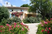 Fabulously Appointed Farmhouse for Winter Lets, Lot-et-Garonne, Aquitaine