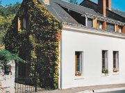 House to Rent in Azay-le-Rideau, Indre-et-Loire, Centre