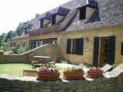 La Bergerie - Country Cottage, Dordogne, Aquitaine