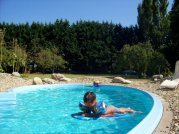 Riverside & Rural Dog Friendly, Lot-et-Garonne, Aquitaine