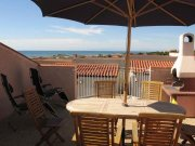 Les Perles d'Azur - Seaside Village House