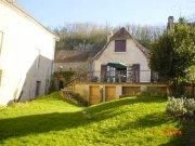 River Cottage in Picturesque Village, Dordogne, Aquitaine