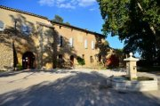 Charm and History near Aix en Provence and Luberon