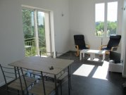 Calm Apartment Opposite Domanial Forest, Morbihan, Bretagne