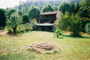 Detached House in Beautiful Spa Village