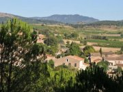 Charming Village House with Wonderful Views, Hérault, Languedoc-Roussillon