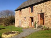 Stunning Spacious Gîte in Normandy Countryside, Manche, Basse-Normandie