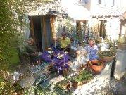 Delightful Spacious Gîte Close to Mirepoix, Aude, Languedoc-Roussillon