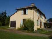 4-Bedroomed Country Farmhouse, Gers, Midi-Pyrénées
