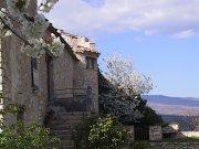 Provence Gite in Award Winning Location, Alpes-de-Haute-Provence, Provence-Alpes-Côte d'Azur