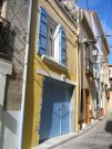 Character 4 Bed House in Village Centre, Hérault, Languedoc-Roussillon