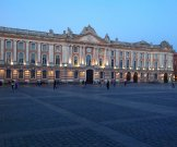 Toulouse Centre - 2 minutes walk from Place Capitole