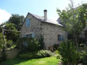 Secluded French Country Farmhouse, Allier, Auvergne