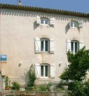 Gîte des Cathares - 3 Large Apartments