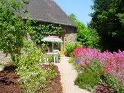 The Small Cottage, Morbihan, Bretagne