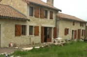 Stunning Restored and Extended Detached Cottage, Charente, Poitou-Charentes