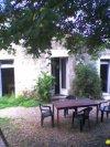 Renovated Vignerons Cottage In Pretty Village, Dordogne, Aquitaine