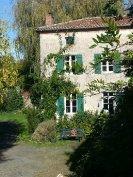 The Millers House, 11C Watermill, Deux-Sèvres, Nouvelle-Aquitaine