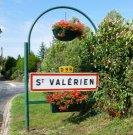 St Valérien