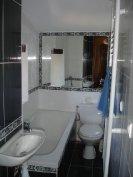 Ensuite bathrooom