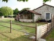 La Petite Maison - Beautiful Charentais Cottage, Charente, Nouvelle-Aquitaine