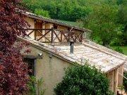Les Cassanis-Hauts - Gîte on Former Wine Farm, Tarn, Midi-Pyrénées