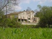 'Les Roches' - Farmhouse & 2 Other Properties