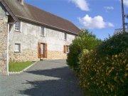 Gîte de l'Eglantine - Traditional Farmhouse, Manche, Basse-Normandie