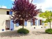 Maison Poirier - 3 Bedroom Cottage , Charente-Maritime, Poitou-Charentes