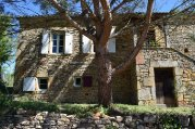 Stone Cottage with Private Fenced Garden and Pool, Lot, Midi-Pyrénées