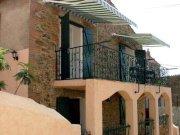 Old & Sunny Village House In Banyuls sur Mer, Pyrénées-Orientales, Occitanie