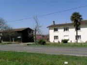 First Floor Apartment Near Monsegur and Duras, Gironde, Nouvelle-Aquitaine