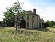 Restored Stone Farmhouse in 11 acres