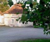 Original 17thC Dovecote (Le Pigeonnier)