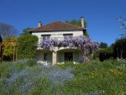 Charming Apartment in Country House, Lot, Midi-Pyrénées