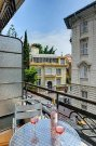 La Tourterelle - Modern Apartment in Carre d'Or