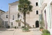 Le Vigneron - Charming House In Medieval Village