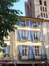 Large Village House for Long Rental Arles sur Tech, Pyrénées-Orientales, Languedoc-Roussillon
