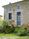 Delightful Cottage close to Aubeterre