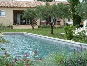 Beautiful Spacious Home near Gorges du Verdon